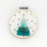 embroidery_hoop_natalizio